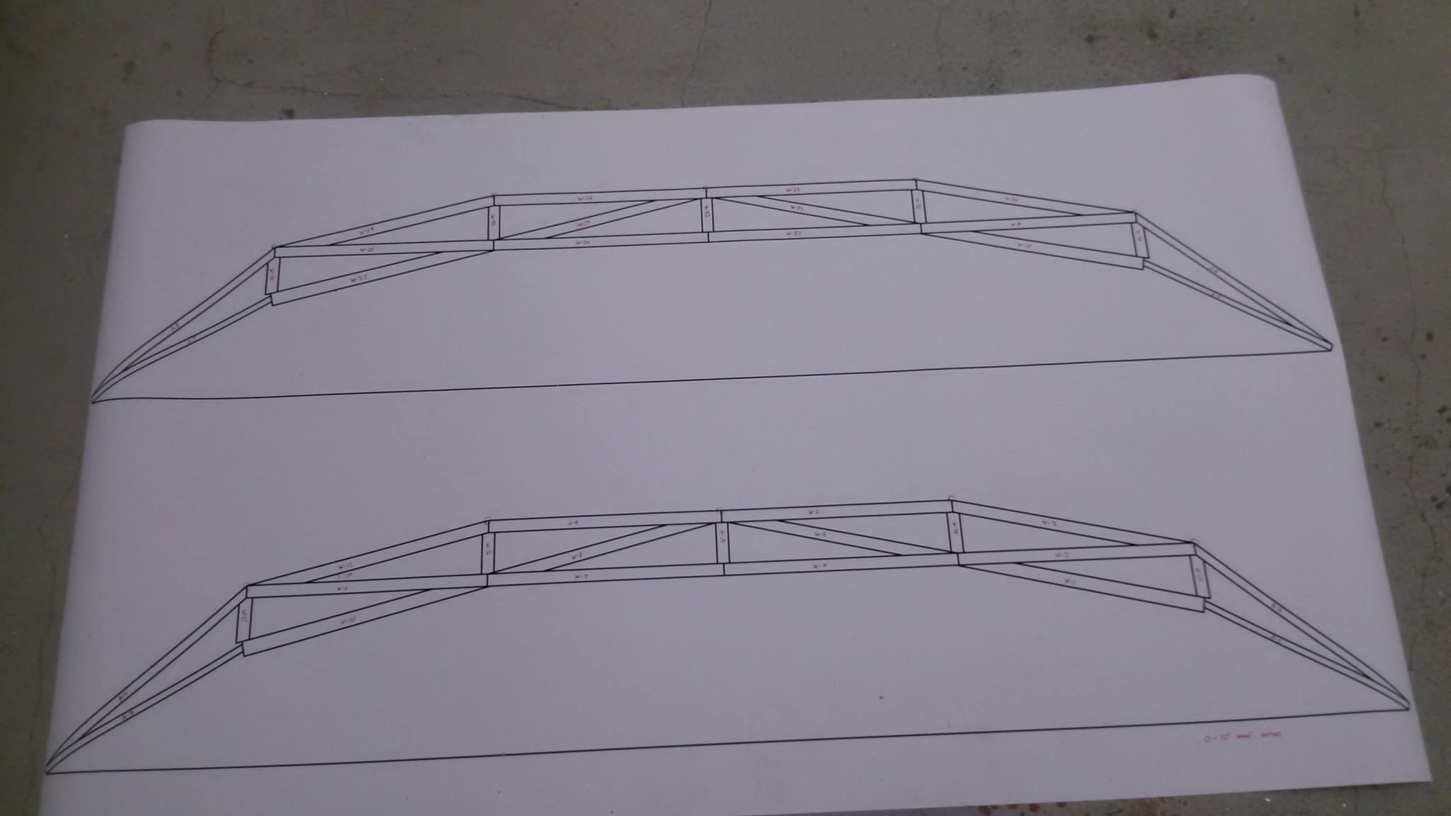 Bridgedesigng pooptronica Image collections