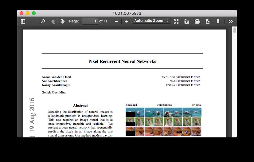 electron-pdf-window - npm