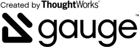 Gauge Logo