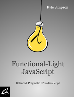 functional light javascript