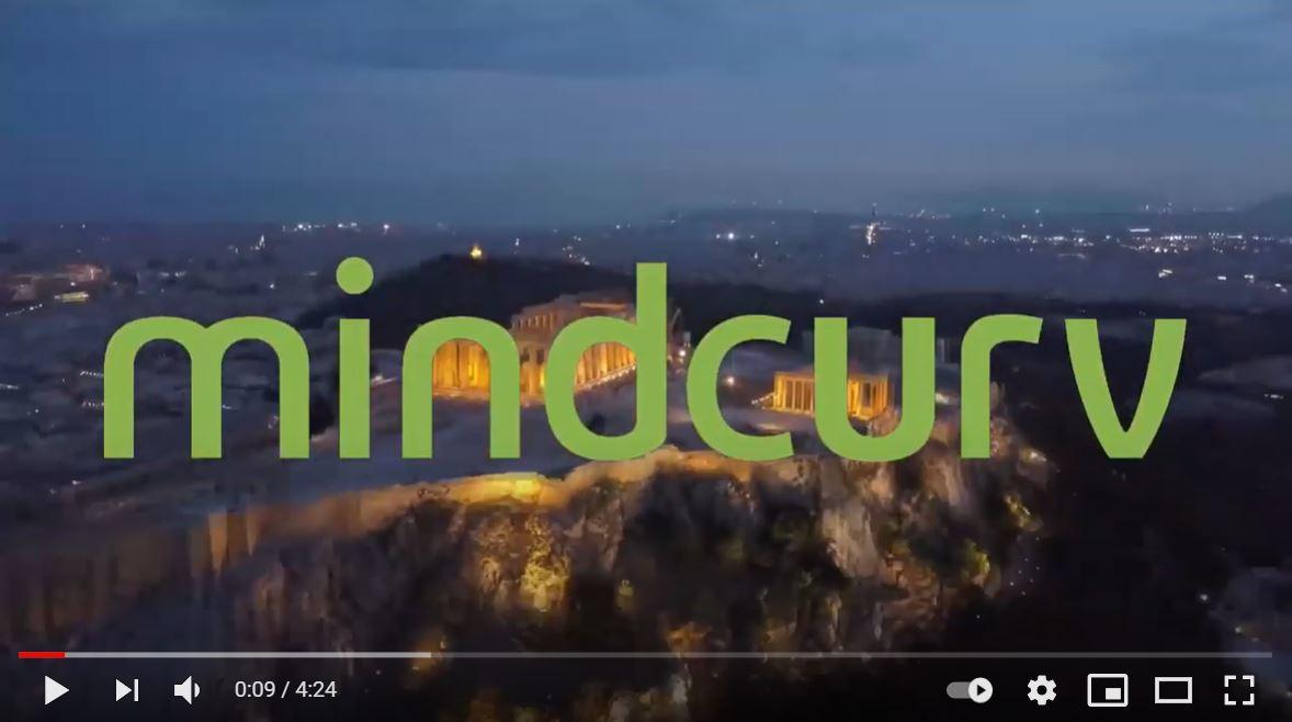 Video Aniversario MindCurv