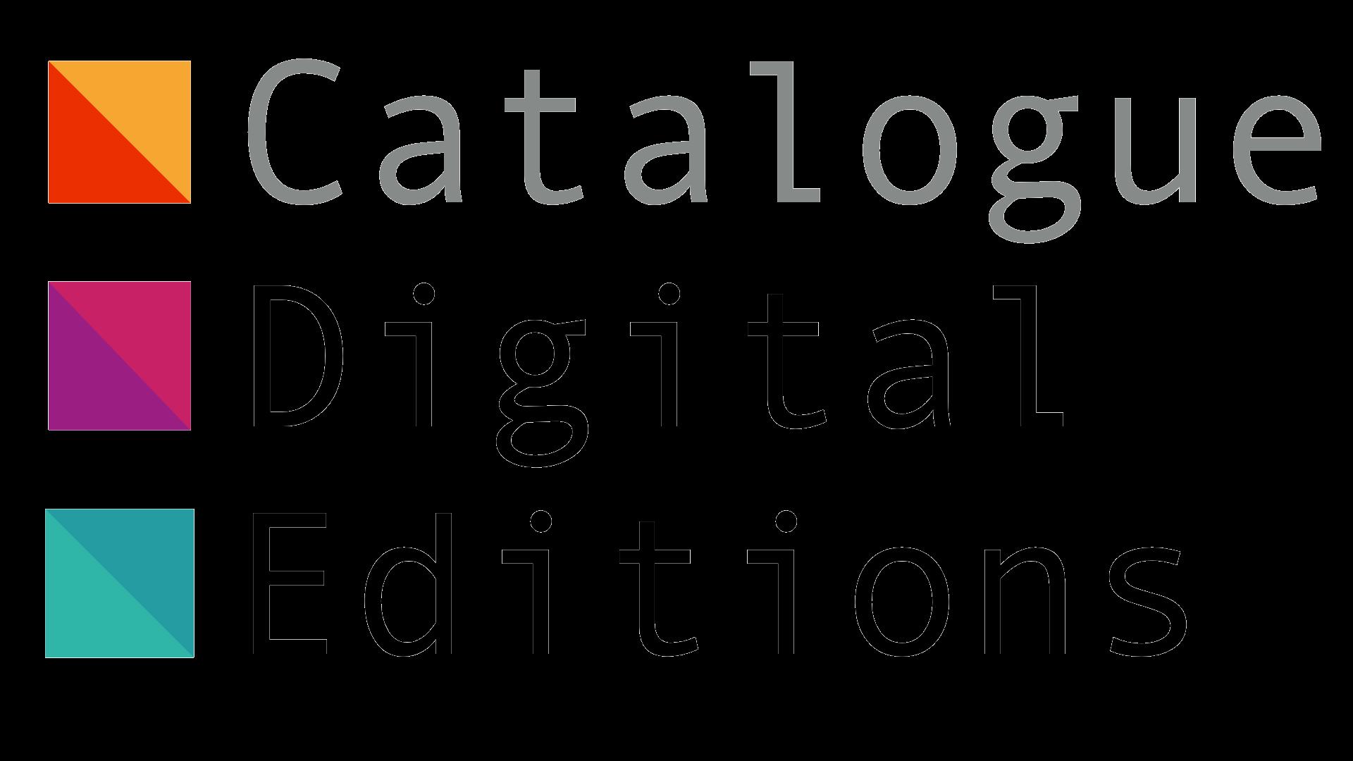 Catalogue_logo