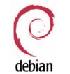 docs/images/debian.png