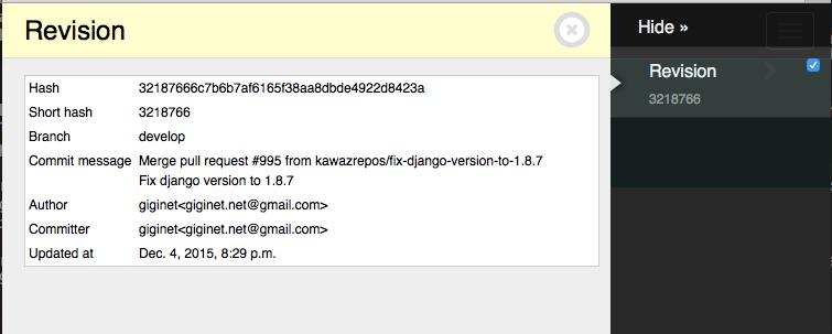 https://raw.githubusercontent.com/giginet/django-debug-toolbar-vcs-info/master/images/vcs_info_panel.png