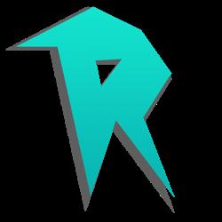 Raneto Logo
