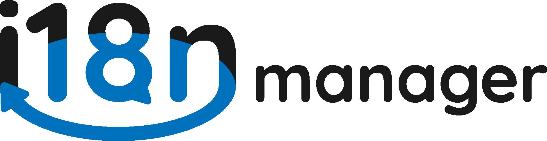 i18n-manager