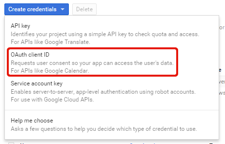 google-drive-ruby/authorization md at master · gimite/google-drive