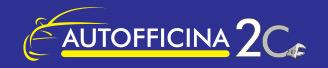 autofficina 2c logo