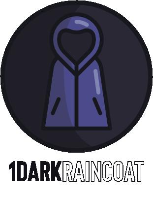 1DRC icon