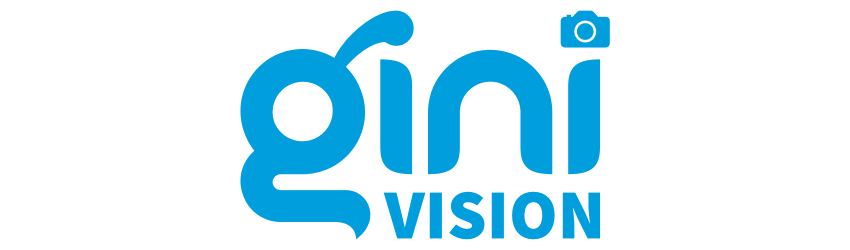 Gini Vision Library for Android