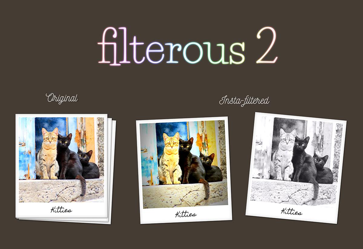 filterous-2