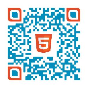 QR Code for http://goo.gl/5Cj4d