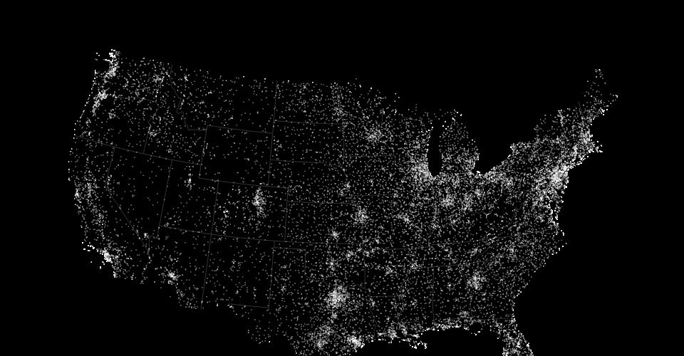 airport distance · GitHub