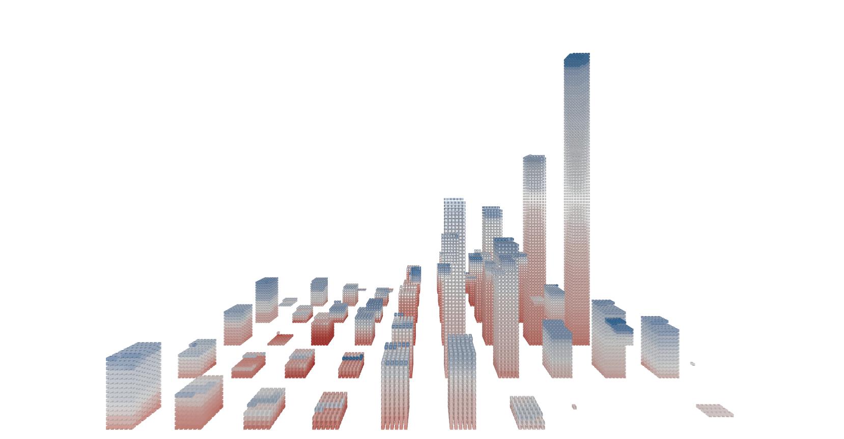 Prime Stardust Example Sanddance Github Download Free Architecture Designs Meptaeticmadebymaigaardcom