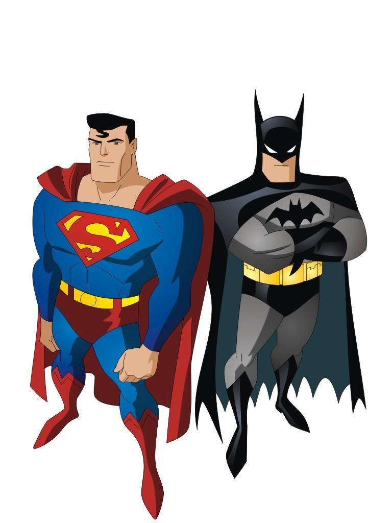 мульт картинки супергероев офицерский состав можно