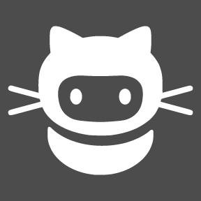 Bot logo