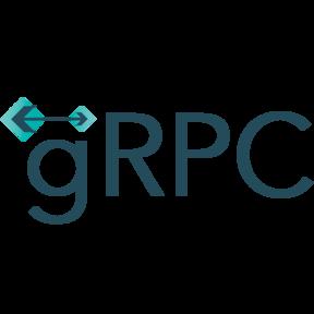 grpc logo
