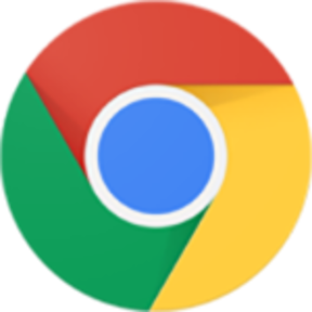 chrome-extension logo