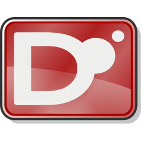 D Language