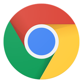 chrome-extension