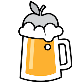 homebrew logo