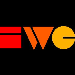 indieweb logo
