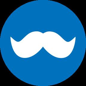 Topic: mahapps · GitHub