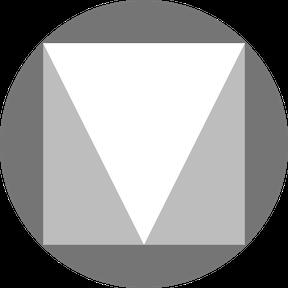 Topics on GitHub · GitHub