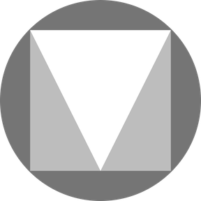 material-design logo