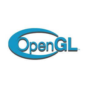 OpenGL/ES