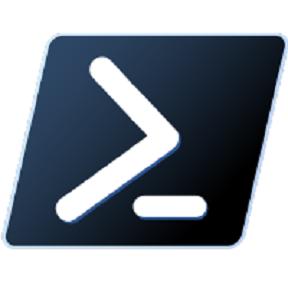 Topic: powershell-script · GitHub