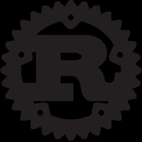 react-native-community ( React Native Community )