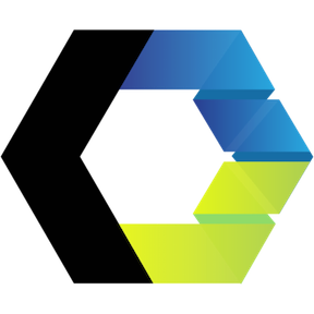 Web Components logo