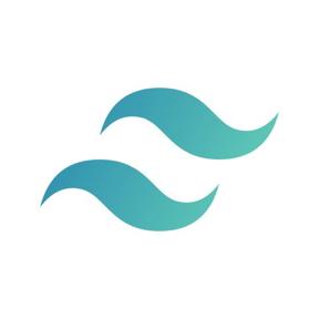 tailwind logo