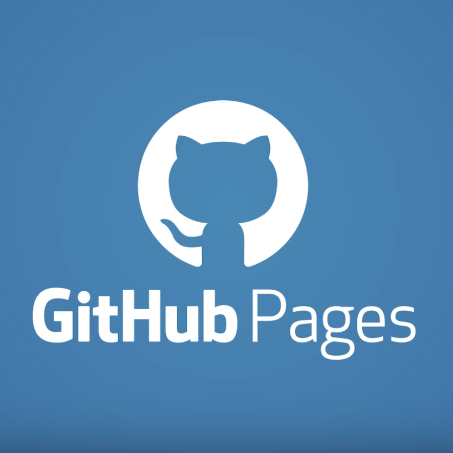 how to build projects from github