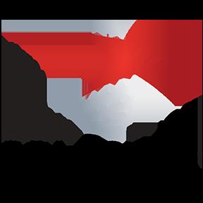 sql-server logo