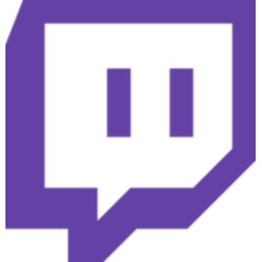 Topic: twitch-extensions · GitHub
