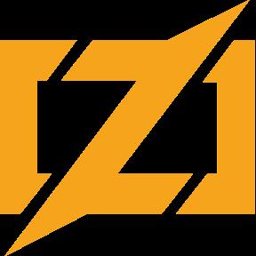 Zig Programming Language