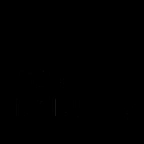 css-modules logo
