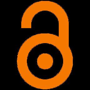 open-access logo