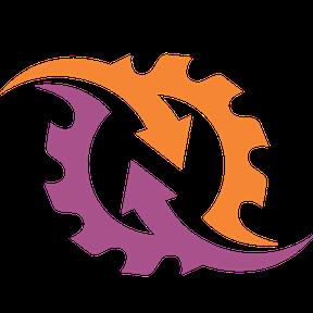 ratchet logo