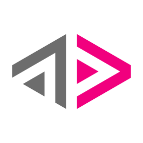 activitypub logo