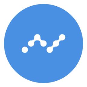 nanocurrency logo