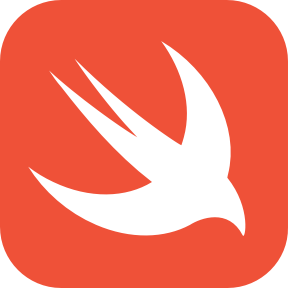 Swift / List community