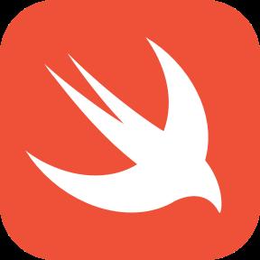 Swift / List community