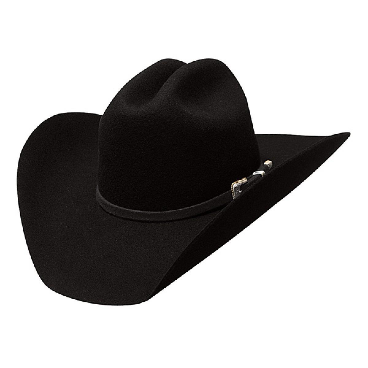 Texan Mason logo