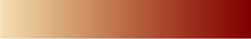 wheat maroon gradient