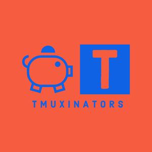 Tmuxinators Logo