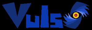 Vuls-logo