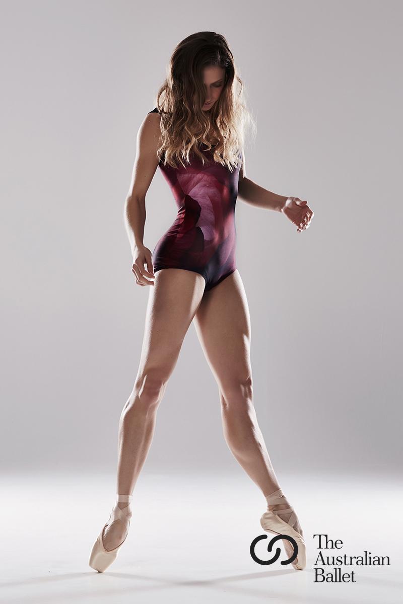 Australian Ballet photo